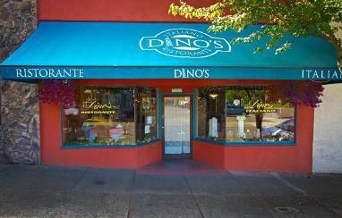 Picture found at: https://www.tripadvisor.com/Restaurant_Review-g52046-d519015-Reviews-Dino_s_Ristorante_Italiano-Roseburg_Oregon.html